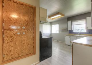 Photo 6: 2526 17 Street NW in Calgary: Capitol Hill Detached for sale : MLS®# A1100233