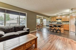 Photo 13: 199 Sagewood Drive SW: Airdrie Detached for sale : MLS®# A1119467