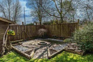 """Photo 6: 256 BOYNE Street in New Westminster: Queensborough House for sale in """"QUEENSBOROUGH"""" : MLS®# R2563096"""