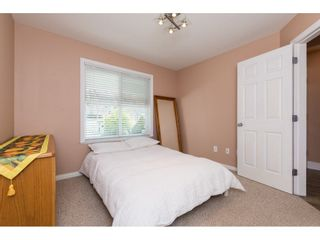 """Photo 14: 89 3088 FRANCIS Road in Richmond: Seafair Townhouse for sale in """"SEAFAIR WEST"""" : MLS®# R2258472"""