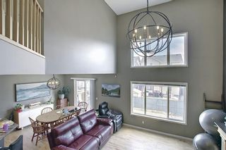 Photo 14: 119 Bayside Landing SW: Airdrie Detached for sale : MLS®# A1097385