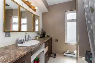 """Photo 17: 23 46689 FIRST Avenue in Chilliwack: Chilliwack E Young-Yale Townhouse for sale in """"Mount Baker Estates"""" : MLS®# R2583555"""