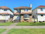 Main Photo: 2489 CHARLES Street in Vancouver: Renfrew VE House for sale (Vancouver East)  : MLS®# R2578207