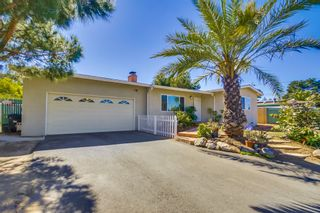 Photo 1: VISTA House for sale : 2 bedrooms : 1335 Foothill