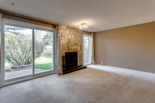 Photo 7: 122 1190 Ranchview Road NW in Calgary: Ranchlands Row/Townhouse for sale : MLS®# A1110261