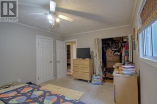 Photo 12: 5328 THOMPSON ROAD in 108 Mile Ranch: House for sale : MLS®# R2617376