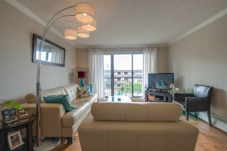 Photo 13: 111 340 W 3RD STREET in North Vancouver: Lower Lonsdale Condo for sale : MLS®# R2187169