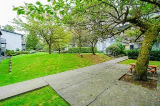 """Photo 6: 205 202 WESTHILL Place in Port Moody: College Park PM Condo for sale in """"Westhill Place"""" : MLS®# R2616865"""