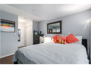 "Photo 15: 804 2770 SOPHIA Street in Vancouver: Mount Pleasant VE Condo for sale in ""STELLA"" (Vancouver East)  : MLS®# V1102664"