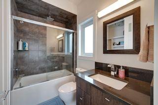 Photo 23: 3543 WATSON Point in Edmonton: Zone 56 House for sale : MLS®# E4248335