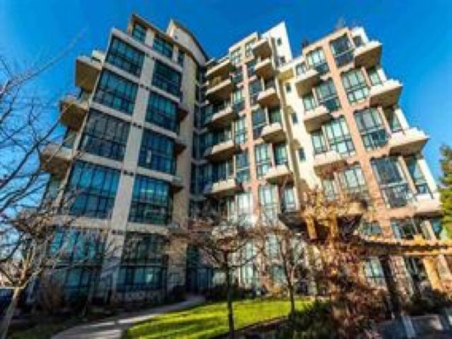 """Main Photo: 315 7 RIALTO Court in New Westminster: Quay Condo for sale in """"MURANO LOFTS"""" : MLS®# R2278054"""