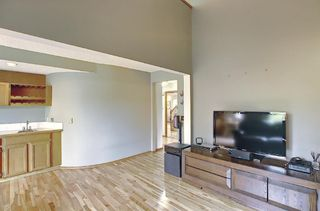 Photo 13: 12 Edgepark Rise NW in Calgary: Edgemont Detached for sale : MLS®# A1117749