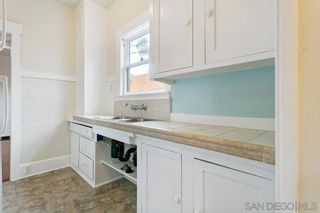 Photo 15: House for sale : 1 bedrooms : 3915 Brant St in San Diego