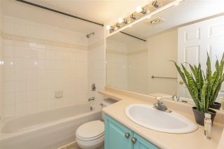 """Photo 12: 209 5577 SMITH Avenue in Burnaby: Central Park BS Condo for sale in """"COTTONWOOD GROVE"""" (Burnaby South)  : MLS®# R2495074"""