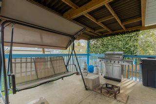 Photo 38: 4011 19 Avenue in Edmonton: Zone 29 House for sale : MLS®# E4248497