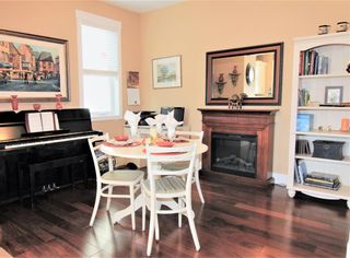 Photo 14: 3406 3 Avenue SW in Calgary: Spruce Cliff Semi Detached for sale : MLS®# A1142731