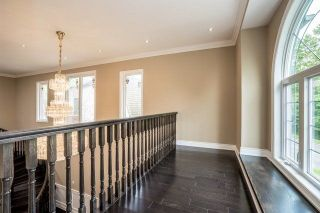 Photo 18: 473 Guildwood Pkwy in Toronto: Guildwood Freehold for sale (Toronto E08)  : MLS®# E4182634