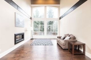 Photo 3: 1025 THOMSON Road: Anmore House for sale (Port Moody)  : MLS®# R2545476