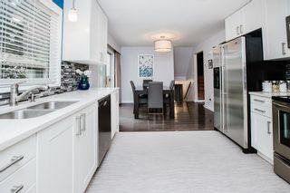 Photo 6: 11512 RIVER WYND Street in Maple Ridge: Southwest Maple Ridge House for sale : MLS®# R2494013