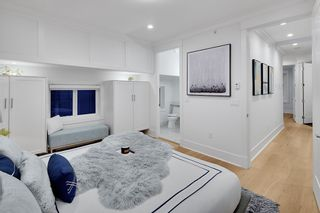 Photo 18: 4888 DUNBAR STREET in Vancouver: Dunbar House for sale (Vancouver West)  : MLS®# R2529969
