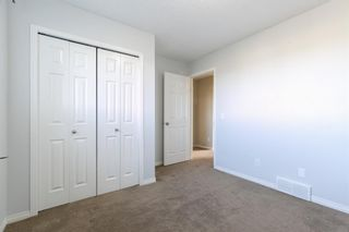 Photo 19: 58 Arbours Circle NW: Langdon Row/Townhouse for sale : MLS®# A1137898
