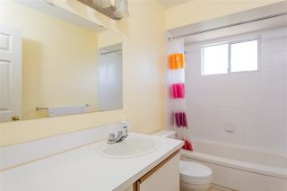 Photo 14: 3445 MANNING Place in North Vancouver: Roche Point House for sale : MLS®# R2161710