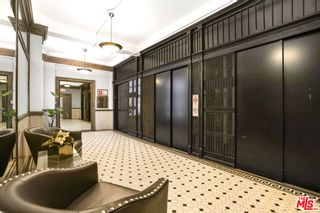 Photo 35: 108 W 2nd Street Unit 303 in Los Angeles: Residential for sale (C42 - Downtown L.A.)  : MLS®# 21783110