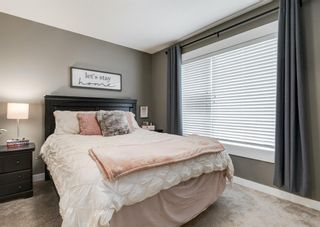 Photo 27: 69 111 Rainbow Falls Gate: Chestermere Row/Townhouse for sale : MLS®# A1110166