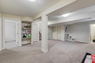 Photo 41: 808 ARMITAGE Wynd in Edmonton: Zone 56 House for sale : MLS®# E4259100