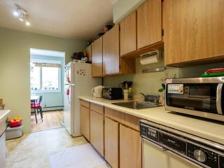 """Photo 6: 101 5471 ARCADIA Road in Richmond: Brighouse Condo for sale in """"STEEPLE CHASE"""" : MLS®# R2578660"""