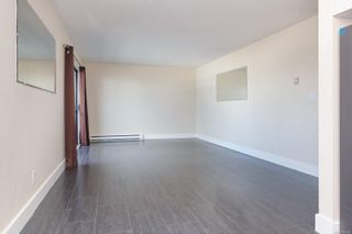 Photo 6: 304 755 Hillside Ave in : Vi Hillside Condo for sale (Victoria)  : MLS®# 870888