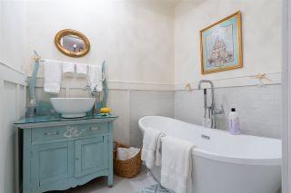 Photo 38: 340 CREEK Road: Bowen Island House for sale : MLS®# R2530515