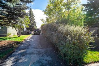 Photo 36: 1413 Idaho Street: Carstairs Detached for sale : MLS®# A1146976