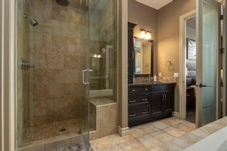 Photo 18: 47 Cranleigh Manor SE in Calgary: Cranston Detached for sale : MLS®# A1106663