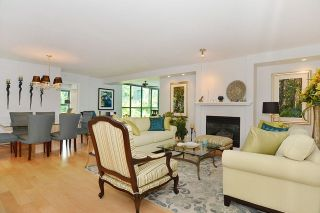 Photo 5: 305 1188 QUEBEC STREET in Vancouver: Mount Pleasant VE Condo for sale (Vancouver East)  : MLS®# R2009498