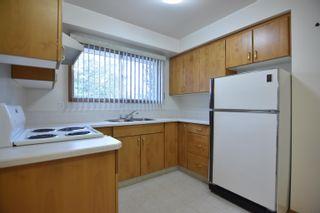Photo 12: 16608 93 Avenue in Edmonton: Zone 22 House for sale : MLS®# E4259363