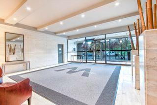 Photo 31: 604 9809 110 Street in Edmonton: Zone 12 Condo for sale : MLS®# E4264373