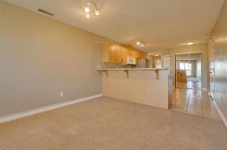 Photo 12: 448 16311 95 Street in Edmonton: Zone 28 Condo for sale : MLS®# E4243249