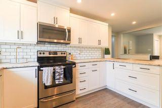 Photo 14: 237 Knowles Avenue in Winnipeg: North Kildonan Residential for sale (3G)  : MLS®# 202119694