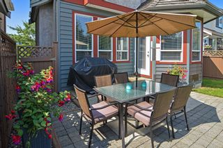 Photo 21: 3310 ROSEMARY HEIGHTS CRESCENT in South Surrey White Rock: Home for sale : MLS®# R2092322