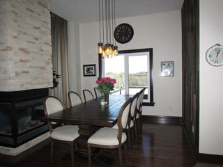 Photo 5: 49-56021 RR234 Road NW: Rural Sturgeon County Detached for sale : MLS®# C4289695