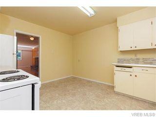 Photo 6:  in VICTORIA: SE Lambrick Park Full Duplex for sale (Saanich East)  : MLS®# 742783