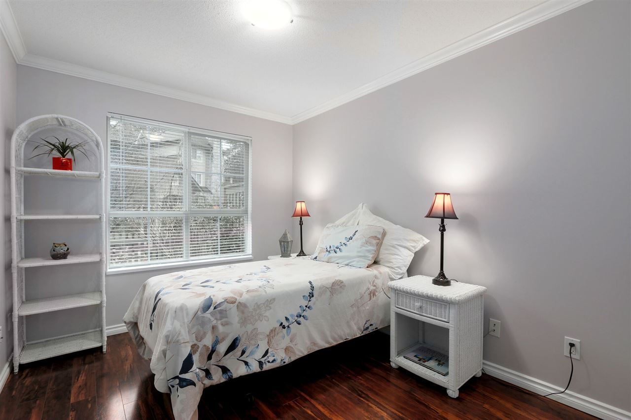 """Photo 17: Photos: 162 1100 E 29TH Street in North Vancouver: Lynn Valley Condo for sale in """"HIGHGATE"""" : MLS®# R2426893"""