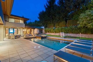 Photo 18: 627 KENWOOD Road in West Vancouver: British Properties House for sale : MLS®# R2625839