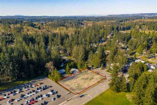 """Photo 5: 3730 208 Street in Langley: Brookswood Langley Land for sale in """"BROOKSWOOD"""" : MLS®# R2565353"""