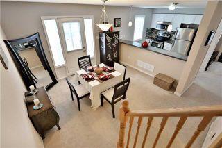 Photo 8: 949 Sprague Place in Milton: Coates House (3-Storey) for sale : MLS®# W3917461
