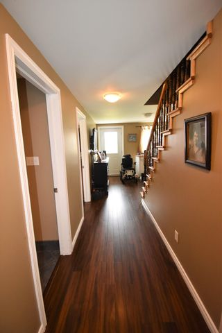 Photo 15: 113 FIRST Avenue in Digby: 401-Digby County Residential for sale (Annapolis Valley)  : MLS®# 202111658