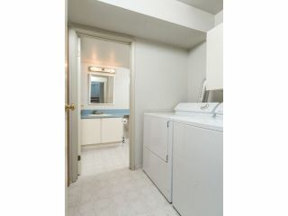 """Photo 9: 805 9274 122ND Street in Surrey: Queen Mary Park Surrey Townhouse for sale in """"WHISPERING CEDARS"""" : MLS®# F1425476"""
