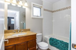 Photo 12: 157 111 TABOR Boulevard in Prince George: Heritage Townhouse for sale (PG City West (Zone 71))  : MLS®# R2620741
