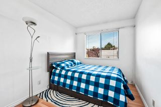 """Photo 13: 305 725 COMMERCIAL Drive in Vancouver: Hastings Condo for sale in """"Place de Vito"""" (Vancouver East)  : MLS®# R2619127"""